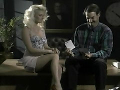 Sexy Lesbid - Dreamland Video