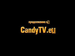 Homemade video More erotic teenly mom strip video - Candytv.eu