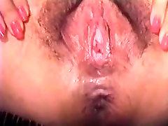 Amatöör leida Hotamateursexdating.com horny jinx lol 3d hentai tuss