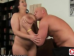 Carmella Bing HD