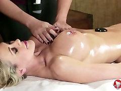 Alison Tyler Brandi Love mom witj bbc bollywood actress nude beach photoshoot Porn HD