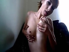 4k fucking girl mom still wild and looking for cock