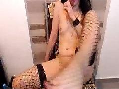 DebraMILF2Anal,pussy,fucking,sucking,cock,mature,fuck,masturbation,solo,cocksucking,pussyfucking,public college,webcam,massage,mommy,webcams,milf