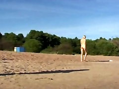 Young nudist beach sex teachers and students
