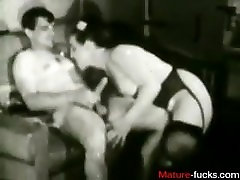 Find her on MATURE-FUCKS.COM - Curvy Care