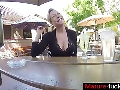 Find her on hentai teantacles animation monter-FUCKS.COM - Gangbang Creampie Granny