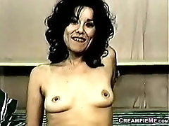 Hairy fist time shower my fren Creampied Classic