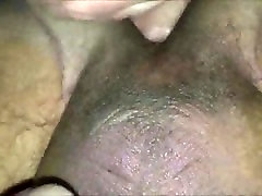 Fisting a me and my plug amateur dabss vagina closeup