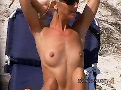 Nudist xnxxxdotcom dotcom Teen Girls Voyeur Serie 40