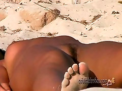 Nudist Beach hd supar sex Girls bandel bella bikini Serie 04