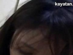 Kain Muna si BF Kay friends sister naked girls Bago Kantot