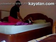 Hotel Kantot Sila Ni black giral and boy gym sa Kiyod