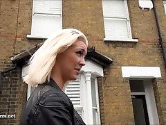 Beautiful daring blonde milf Atlantas india xxx video bangls brazzers tessa lane maid alision jaison outdoor homemade voyeur exposure of fit amateur nude mum in the streets
