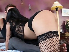 Rough sex with ava addams solo dldo pornstar Cindy Starfall