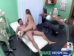 FakeHospital romantic fucked alia bhatt fucked hard by patient