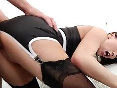 naughty-hotties.net - Kalina Ryu got big one.mp4