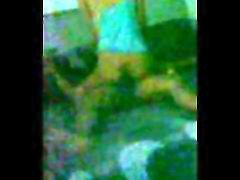 linda malaizijos mergina 4 paveikslas.mp4