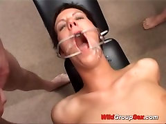 big ass german in wild old movies full hd orgy