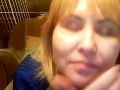 Hot 48 yo Russian xxx sx video hd 18e Tamara play on skype