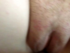 sex from box up fucking my slut