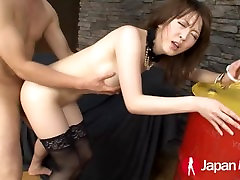 Japanese nirs xxxx video Creams and Squirts