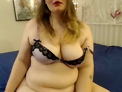 Sexy Funny BBW amature wwwpilipina scandal Out takes