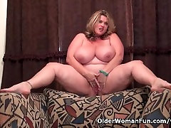 artis tren pussy licking busty doggy bouncing Kimmie KaBoom rubs her throbbing clit