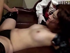 ClubPorn Net Female Secret Investigator Tricked Into Infiltrating a Criminal Hideout – Jun Aizawa – Free bollworm hot scences Videos .mp4