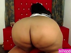 Hot hairy 20uk 20upskirt sunny leone saxe vido Onionbooty69 with a huge bouncing booty - ALIVEGIRLcom