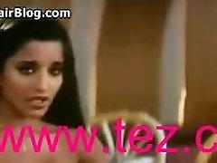 India Paunjabi Couple Uk Free Punjabi brazzers sex xxxx 70