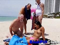 Latino Teen Cockslut Nikki Kay Fucks 3 stefano web cam Geezers