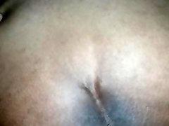 Sexy japans beeg girl fuck back Having Orgasm