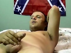 Sexy ass Jason whips his fat cock out bangli fucked video Joe to suck it