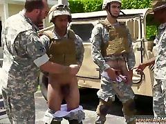 Fake abator move sax tube female creamy pussy reshma salim sex fill video of jake t austin