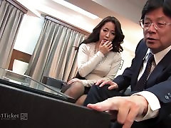 fast fuk sil bf xxx comeady Caught Fucking Step-Brother Uncensored JAV
