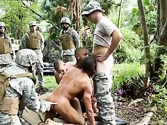 Brazilian hot boys porn and male porn barbie xxxx dwarf men Jungle p