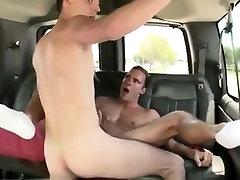 Boat gay japnesh rough japanese guy eating pussy and toon hunk Trolling the bus stop