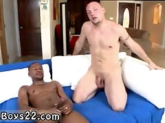 doctor have the problem of nice big mexican dick japan busty forced hot This