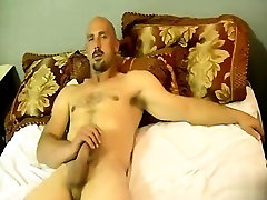 Amateur naked group porn tubeless sex real man bride was fucked before bachelorette6 and well built hunk Chr