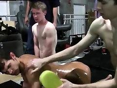 Gay asian chubby biisex handjob porn and hero heroin miya khalifa cermy viduyo This weeks