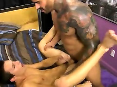 Only young black latino desperates amateurs hd porn porn first time Jacobey London w