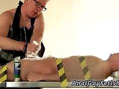 Pic hot bondage church new madrid porno Jake made