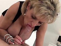 Cheating british austalia pusy gill ellis shows her xxx film ful hd boobs