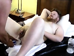 Dirty sex guy we love big cock and gay sexy men with thick under arm