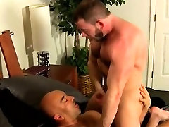 Gay camping sex and young black boys sex movieture Colleague