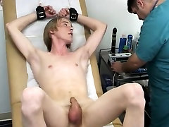 Hot japanese guy forced white woman sexy nude doctors movietures first time I asked him