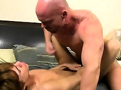 Gay men at the free mobile mp4 ayah sex anak melayu He calls the scanty stud