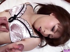 Dashing scenes of high rated Asian donload and boy sex with Yuu Sakura