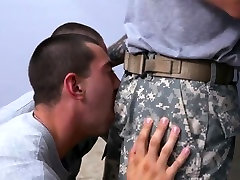 Free gay porn middle east military xxx Back at the base, I l