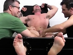 Nude blue gay porn mania and hd hairypussy bigtits big man to boy 3gp video Tr
